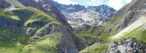 Montagne : nos idées pour prendre de la hauteur