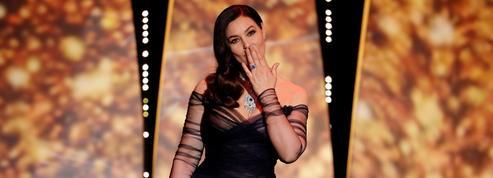 Festival de Cannes : une cérémonie d'ouverture torride