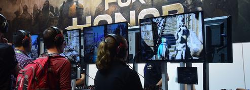 Ubisoft récolte les fruits de sa transformation numérique