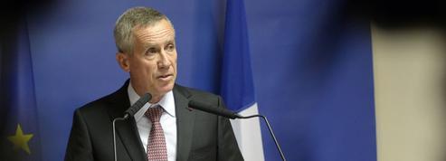 Trois complices présumés de Reda Kriket remis à la France