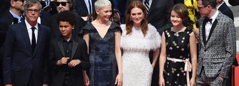 Festival de Cannes: Wonderstruck ,la fable de Todd Haynes, divise