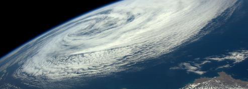 Les événements météorologiques les plus meurtriers