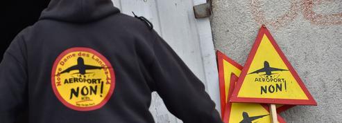 Sur Notre-Dame-des-Landes, le gouvernement lance une médiation à l'issue incertaine