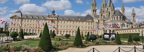 Fiscalité: Caen qui rit, Limoges qui pleure