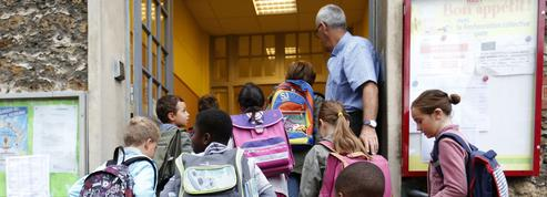 L'«intersectionnalité», nouvelle «trouvaille»de l'Éducation nationale