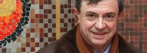 LR va suspendre Jean-Pierre Lecoq, candidat dissident à Paris face à NKM