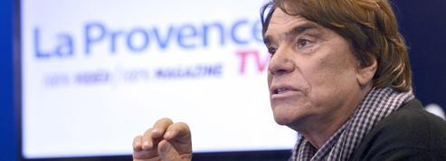 La Provence à l'abri de l'affaire Tapie