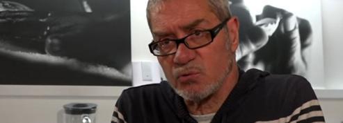 Alain Defossé, romancier et traducteur d'American Psycho, est décédé
