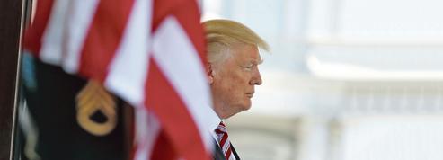 Impeachment : Donald Trump peut-il être destitué ?