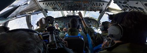 Crash d'Egyptair : retour sur un an d'enquête