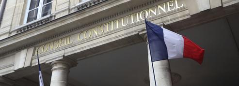 Censure du Conseil constitutionnel coûteuse pour l'État