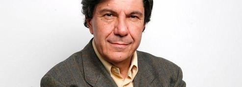Jacques Sapir: « Souverainisme social, politique et identitaire peuvent se réconcilier»