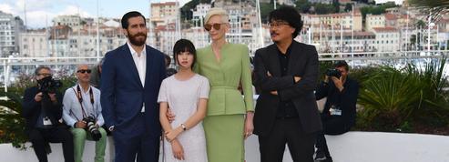 Okja ,premier coup de cœur du Festival de Cannes 2017?