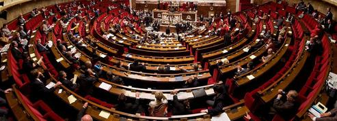Enjeux, mode de scrutin, finances... Mode d'emploi des élections législatives