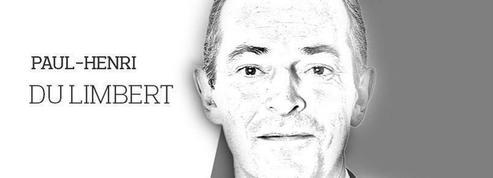 L'éditorial du Figaro :«Les Républicains et En marche!, une seule et même famille?»
