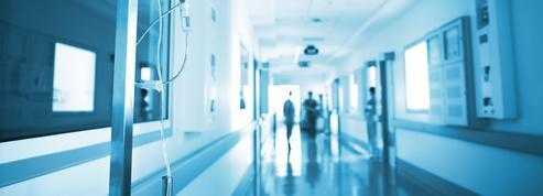 Arrêts des soins ou maintien en vie: des proches racontent