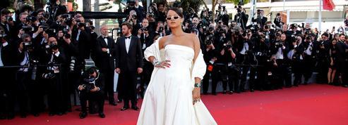 Jour 6 à Cannes : battements de cœur