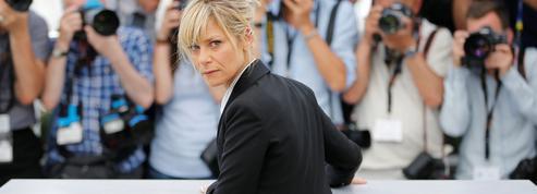 Marina Foïs: «Sur un film, il faut arriver à poil, sans a priori»