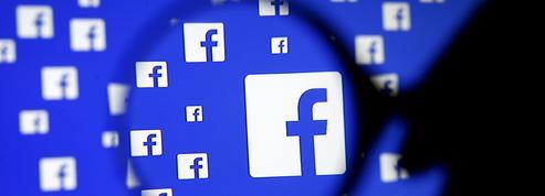 Les règles de modération de Facebook révélées dans la presse