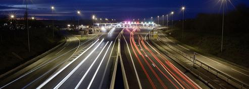 L'investissement dans les infrastructures a le vent en poupe