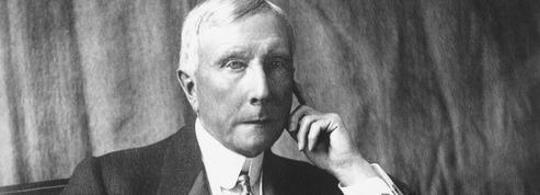 Il y a 80 ans, le fondateur de la dynastie Rockefeller s'éteignait