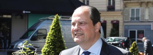 Guillaume Tabard: «Parti socialiste, fin de parti?»