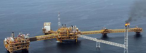 L'Afrique accélère grâce à la hausse des prix du pétrole