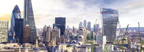 Investissements: Londres scrute ce qui se passe à Paris