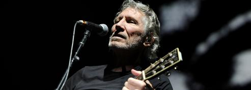 L'ex-Pink Floyd Roger Waters, «complètement sous-estimé» ?