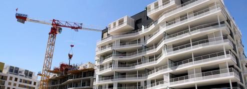 Immobilier: Ferrand ne veut pas casser ce qui marche