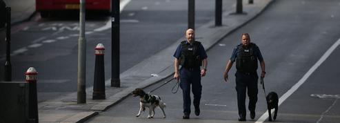 Manchester: l'Angleterre est-elle suffisamment armée face au terrorisme?