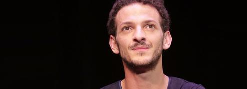 Vincent Dedienne, comédien multifacettes