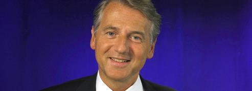 Yves de Kerdrel : «La France est de retour en Europe»