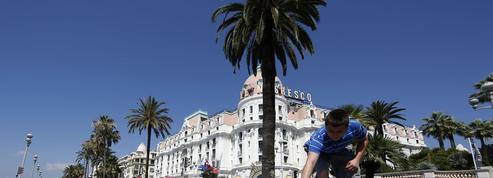 Terrorisme : «3000 enfants ont consulté en psychiatrie à Nice» depuis l'attentat du 14 juillet
