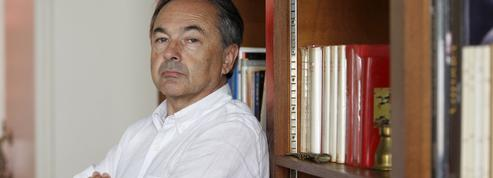 Gilles Kepel : «Le modèle communautariste ne protège pas le Royaume-Uni du terrorisme»