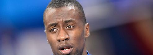 Blaise Matuidi au Figaro: «On veut casser cette image des footballeurs»