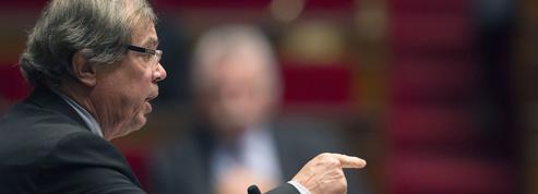 Législatives : un député macroniste épinglé pour l'utilisation de ses frais de mandat
