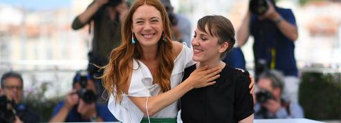Cannes 2017: Jeune femme ,un premier film qui enchante la Croisette