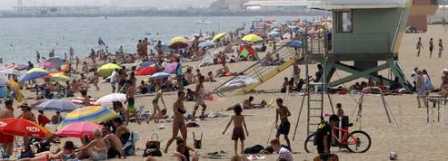Burkini :«La plage, un véritable laboratoire de la modernité»
