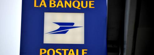 Épargne : la Banque Postale écope de 5 millions d'euros d'amende
