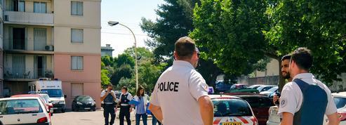 Gérard Collomb veut bannir les délinquants de leurs quartiers