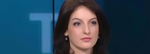 Myriam Benraad : «Le djihad médiatique est un des éléments phares de la puissance de Daech»
