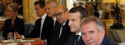Moralisation de la vie politique : du danger de jouer les «chevaliers blancs»
