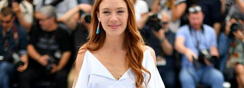 Jour 12 à Cannes : générique de fin