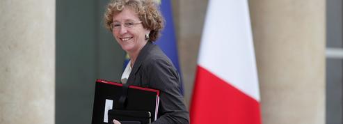 Jean-Olivier Martin : «Muriel Pénicaud, chirurgien du social»
