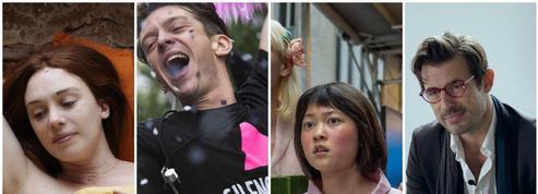 Cannes 2017 : les dix révélations du festival