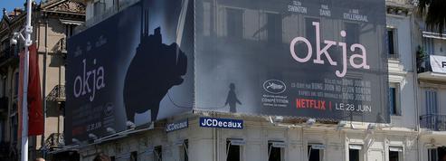 À Cannes, la citadelle cinéma a-t-elle chancelé?
