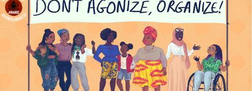 Festival afro-féministe : une dérive identitaire de l'antiracisme