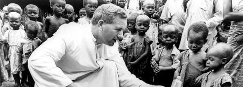 La guerre du Biafra en cinq dates