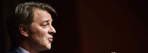 """Guillaume Tabard : «""""Ni-ni"""": un débat relancé à droite à contretemps»"""